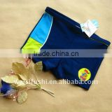 Wholesale Custom Boy Swim Brief
