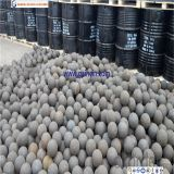 grinding media milling steel ball, steel forged mill balls, steel grinding media balls