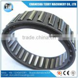 DC7221B Wet Clutch Sprag clutch Starter clutch One Way Bearing for motorcycle