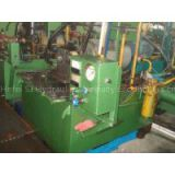 Marine Hydraulic Pump Systems / Station with Valve Combination