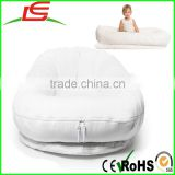 cuddling playing lounging resting breathable washable hypoallergenic children furniture