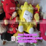 second hand clothing china supplier good quality used clothes