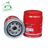 engine fork-lift truck oil filter DC498 WB202 JX0810B for JAC YUNJIN FOTON DFAC JMC JBC
