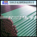 PVC insulation electrical jumbo roll tape