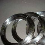 Stainless Steel 201 304 304L 316 316L Stainless Steel Wire/Steel Wire for Cable