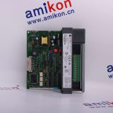 1769-IT6 Allen Bradley PLC Input Modules