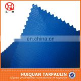 waterproof uv resistant building cover tarpaulin,packaging material pe tarpaulin roll