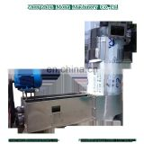 Wheat/Sesame/Rice/Bean Washing And Dryer Machine|Seeds Washer And Drying Machine|Sesame Seed Washing Machine