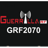 New Original RF Grf2070 IC