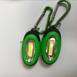 2WCob Led Keychain