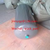Customized 20L Steel Air Tank for Trucks