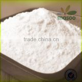 Price Modified White Corn Starch (Hot sell)