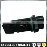 auto electrical system for x-trail mass air flow sensor 22680-6N20A