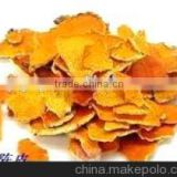 best selling Tangerine peel essential oil orange oil