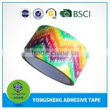 70 mesh Cloth colorful Duct Tape from wholesale                                                                         Quality Choice
