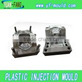 supply high quality armless injection plastic chair mould