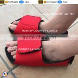 new fashion indoor slipper for overweight person                                                                         Quality Choice