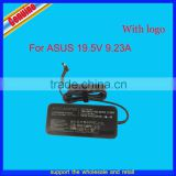 Original Adapter for Asus ADP-180MB 19.5V 9.23A 180W 04g266009420 0a001-00260000 Gaming Notebook