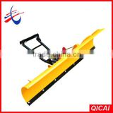 ATV Parts Snow Plow,Snow Shovel,Snow Plough