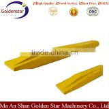 made in China soosan SB130 jack hammer chisel tool widely used in excavator
