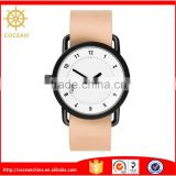 Hot Selling Popular Brand Lady Watch Women Wrist Watch                                                                         Quality Choice