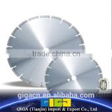 GIGA carbide saw blade for sharpening machines