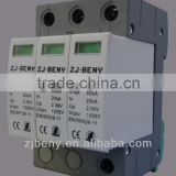 1000V Surge protection device for solar system SPD