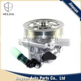 Auto Spare Parts of OEM 56100-R60-P01 Power Steering Pump for Honda for CITY for CRV for FIT