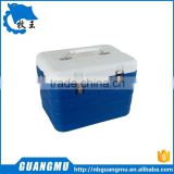 6L wholesale vaccine refrigerator box without temperature digital display