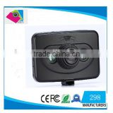 car dvr The new factory wholesale super cheap 298 tachograph Cheap insurance, gifts logger parking monitor