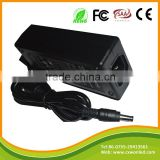 PSE Approved 12V 1A2A3A 5A 6A 8A 10A 20A AC DC power Adaptor AC DC Adaptor /power charger                                                                         Quality Choice