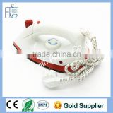 laundry roller ironer industrial steam press iron