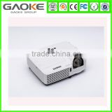3d ready mini projector for raspberry pi led hdmi home theatre projector with epson lcd chips, outdoor digital wifi tv beamer                                                                         Quality Choice