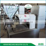 500KG/H multifunctional screw oil press machine/combined oil making machine with vacuum filter