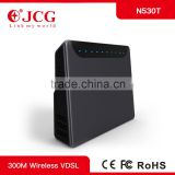 Powerbank with long range wireless router adsl and 3g modemwireless adsl router with battery