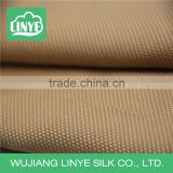 fire retardant curtain fabric, sheer fabric, hotel supplier fabric