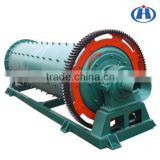 High quality continuous work ball mill with competitive price ISO 9001 and high capacity from Henan Hongji OEM in China