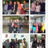 traductor ingles espanol chino ,translator service from english /spanish to chinese