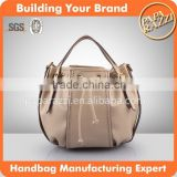 3472- Wholesale fashion bags PU Bucket Drawstring ladies bags Trade Assurance handbags Paparazzi Leather Supplier of Macy's