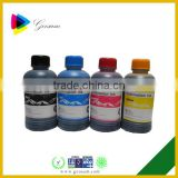 competitive price dye sublimation printer ink for epson stylus pro 3880
