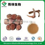 Factory Supply Top Grade Deer Velvet Antler Extract Powder for Energy Drink