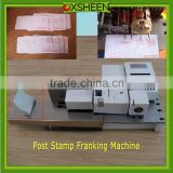 cheap franking machines,franking machines lease ,used franking machines