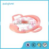 Baby Potty Toilet Seat,hot sell baby toilet seat