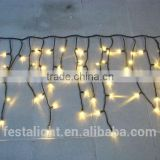wholesale christmas lcicle led lights, outdoor use, Xmas icicle lights                                                                         Quality Choice