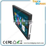 T340 game board monitor with touch screen 22 inch                                                                         Quality Choice
