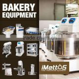 iMettos Hotel Restaurant Bakery Equipment For Sale Bakery Equipment With Competitive Price