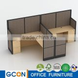 Commercial Furniture General Use and Office Furniture Type used office partition wall