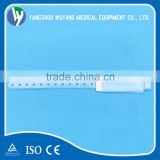 disposable medical identification bracelet                                                                                                         Supplier's Choice
