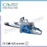 Hot Sale Cheap Chain Saw 5200 Chainsaw Gasoline Chainsaw