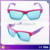 2015 New Product Kids Sunglasses For Boys and Girls Alibaba China